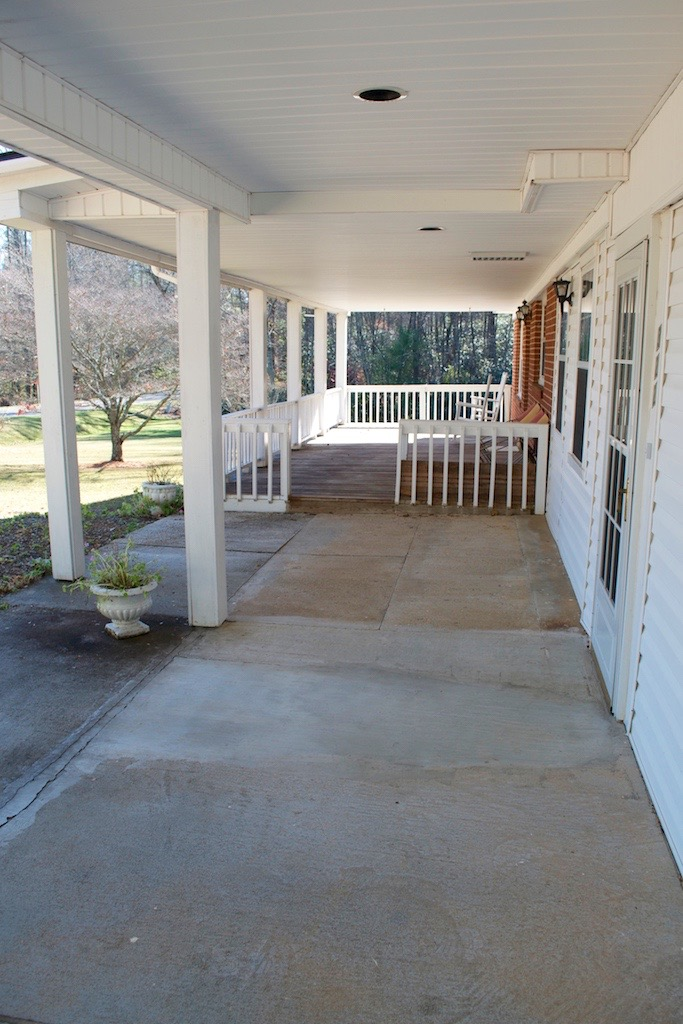 Front Porches-1.jpg