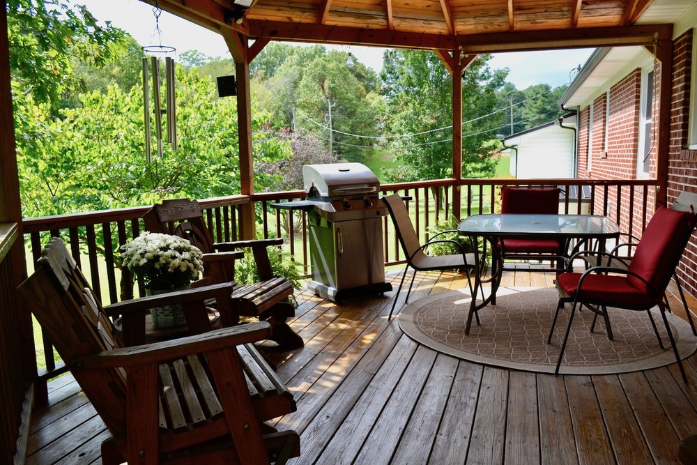 Exterior-Covered Deck-1.jpg