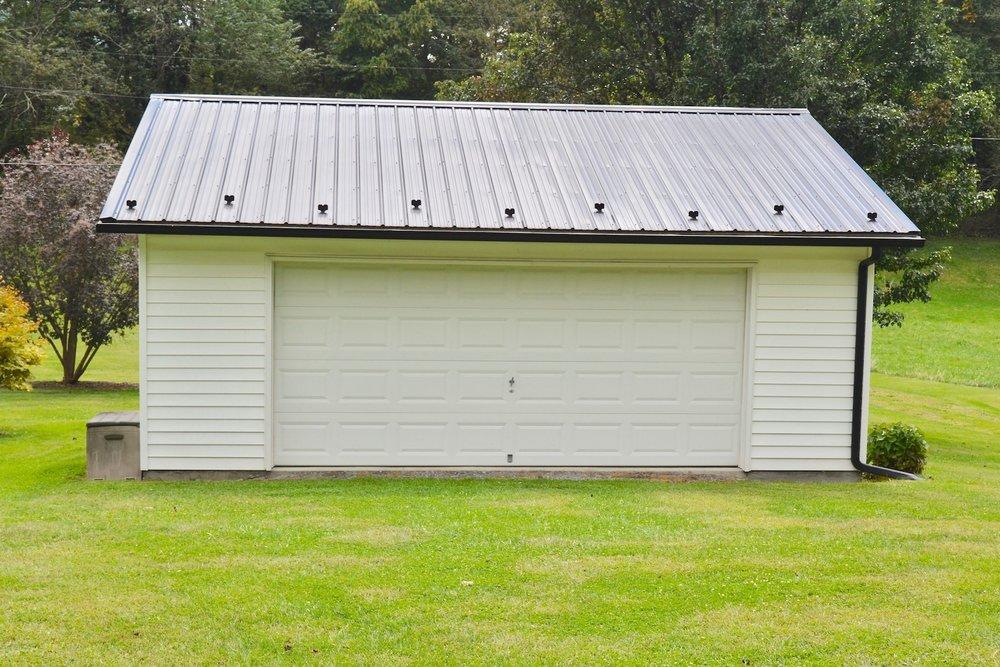 Garage 2-1.jpg