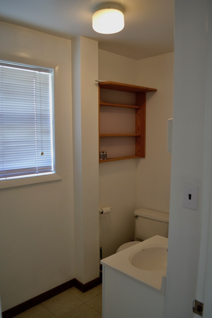 23-First Floor-Individual Office Side-Bathroom #2-1.jpg