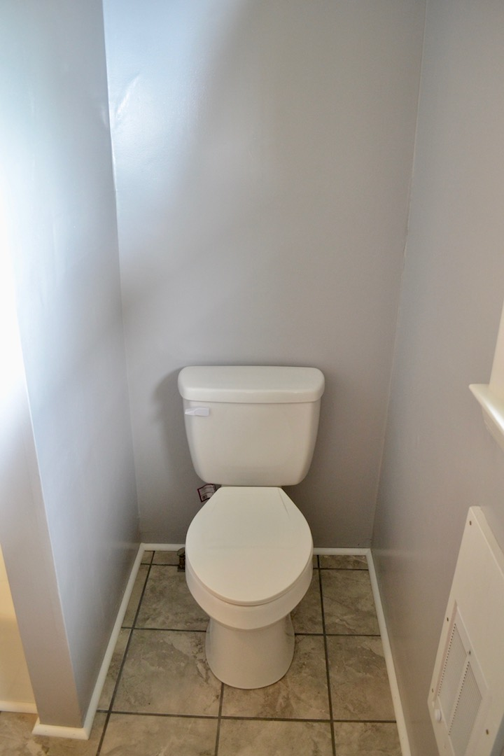 Bathroom-2.jpg