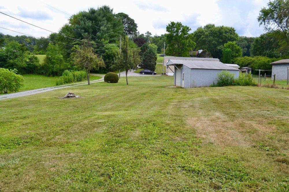 Exterior-Back Yard 2.jpg