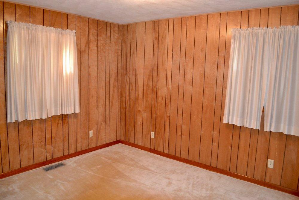 Bedroom 2-1.jpg