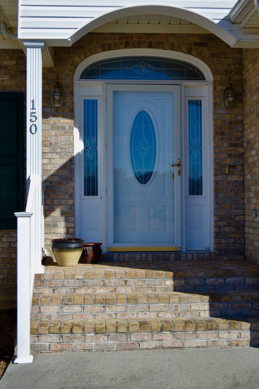 Exterior-Front Door.jpg