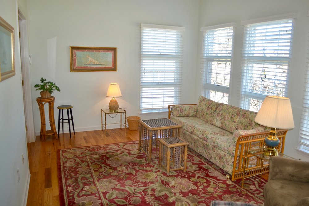 Sunroom-1.jpg