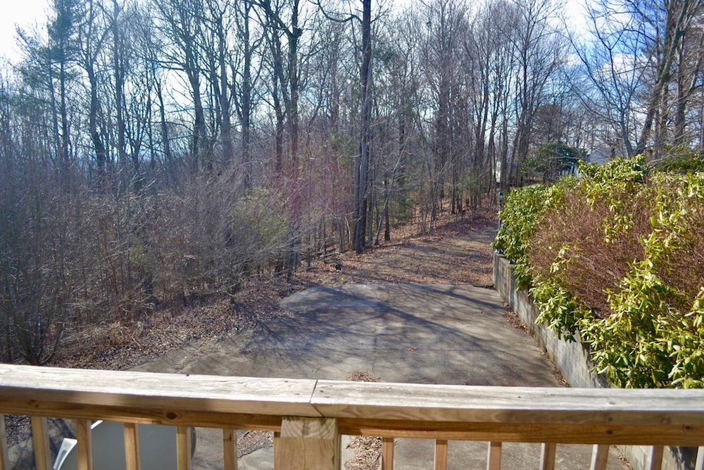 Exterior-Driveway from Deck.jpg