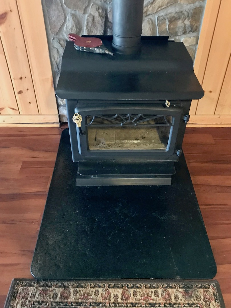 Basement-Wood Stove-1.jpg