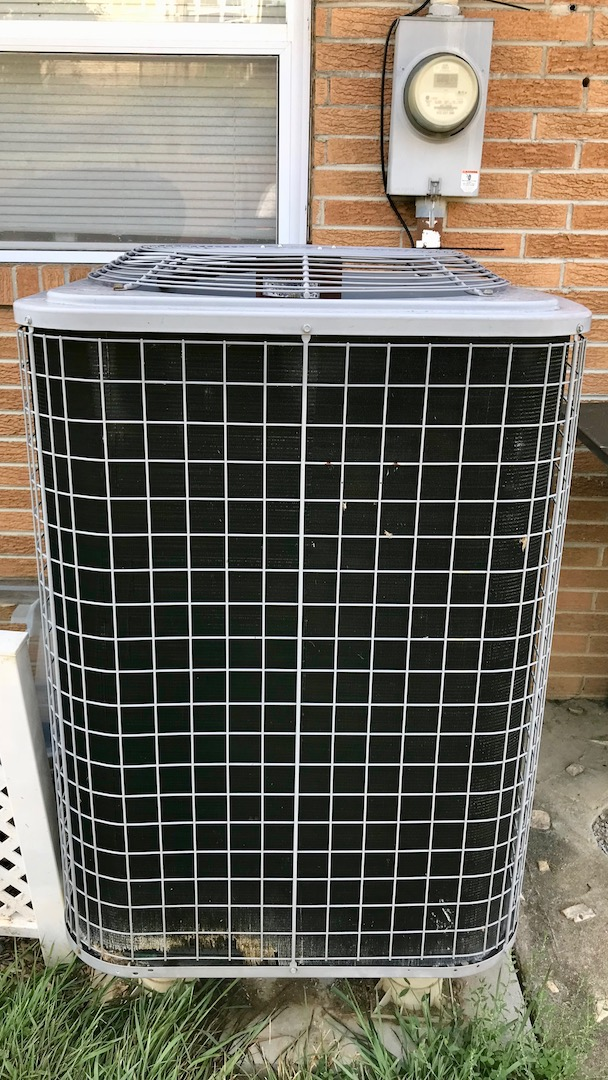 Exterior-Heat Pump.jpg