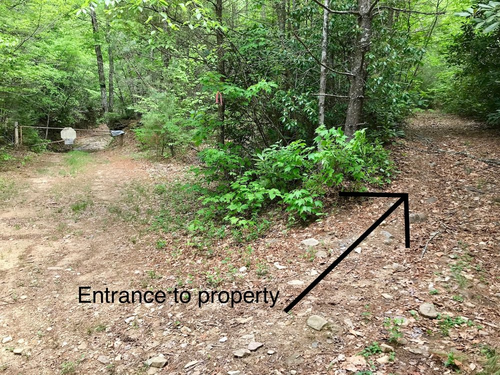 Entrance to Property.jpg