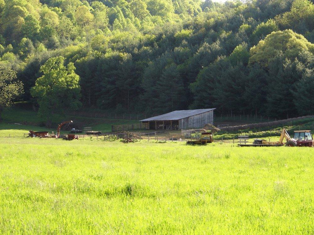 Farm-12.JPG