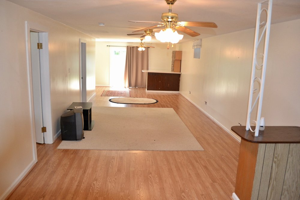 Basement Family Room-0.jpg
