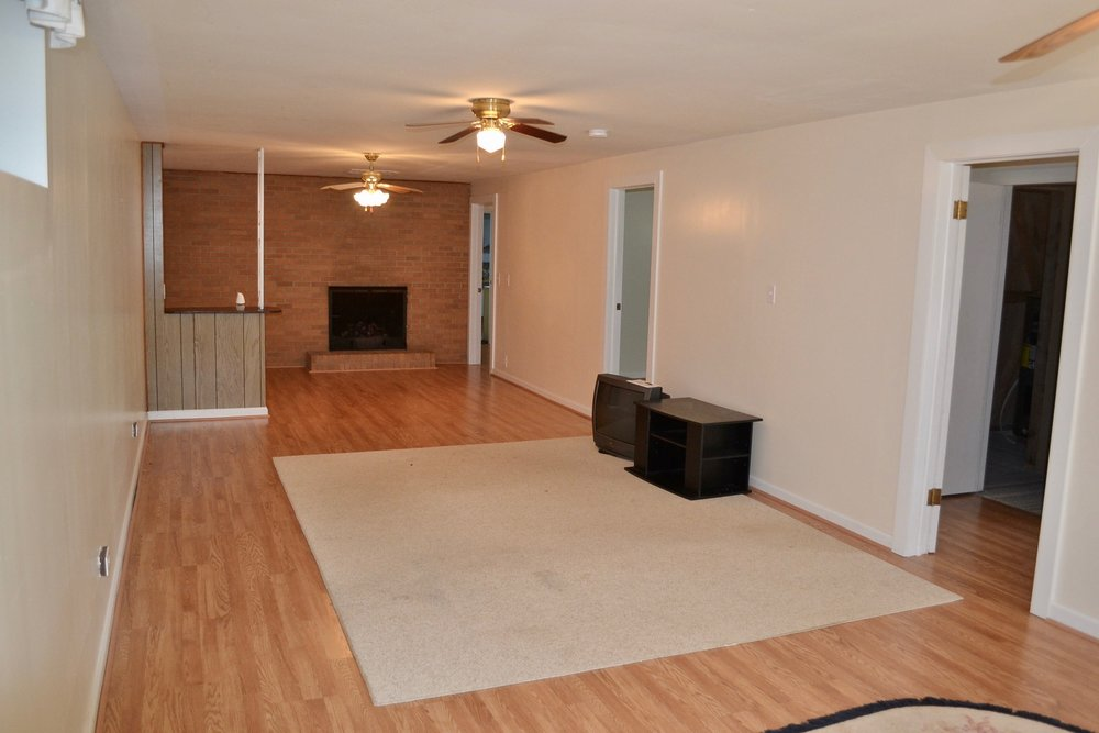 Basement Family Room-1.jpg