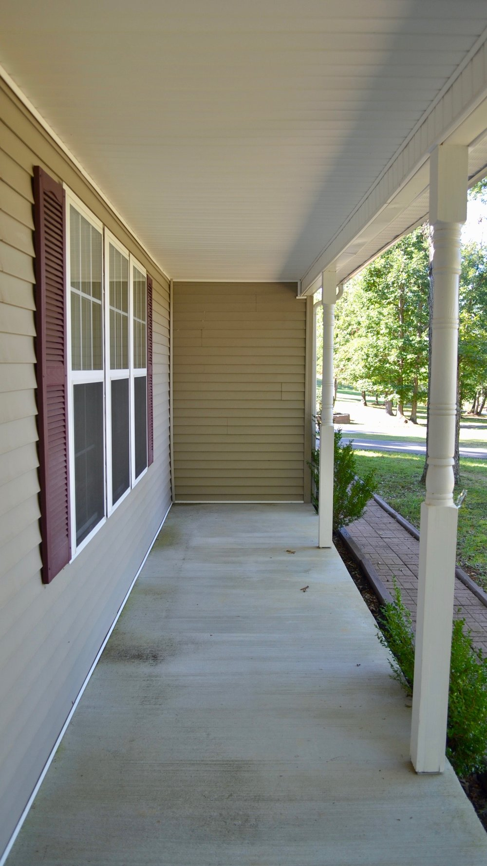 Exterior-Front Porch.jpg
