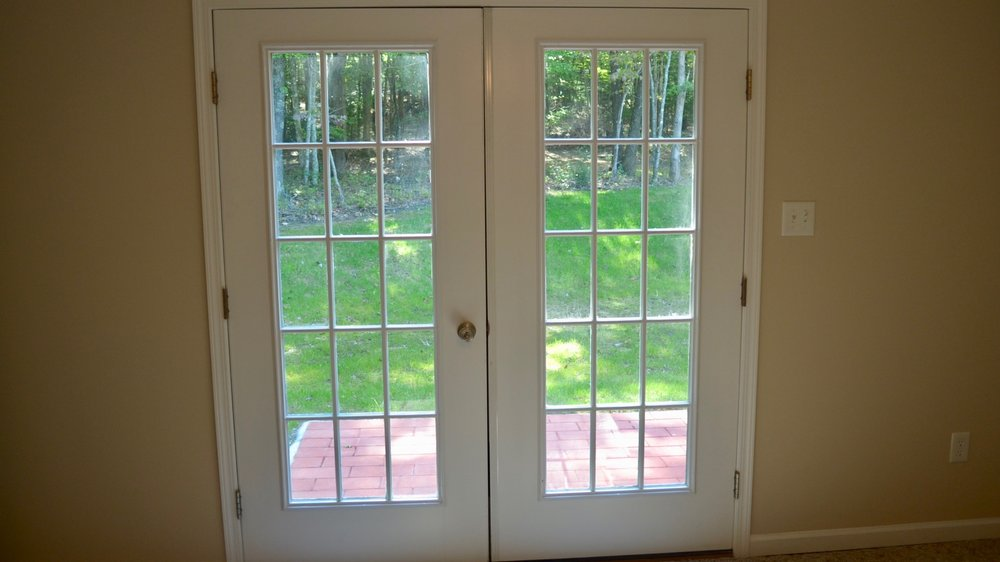 Master Bedroom-Doors to Patio.jpg
