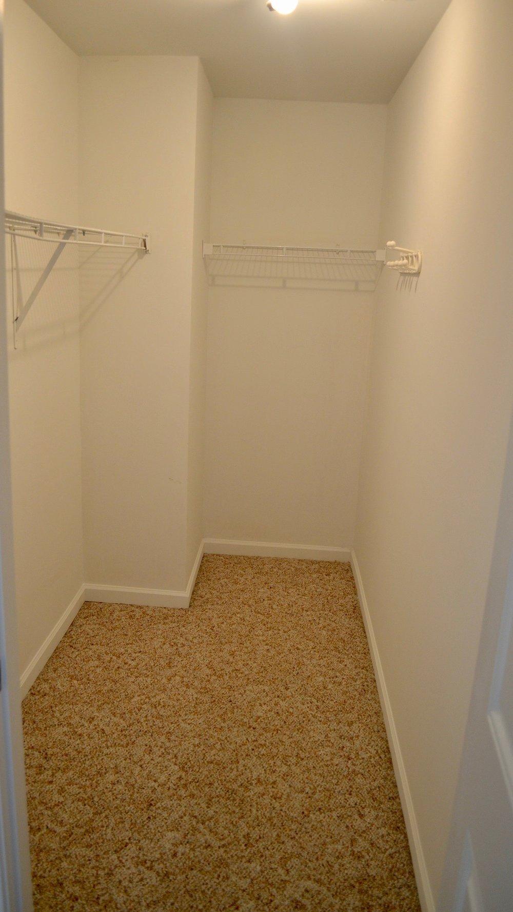 Master Bedroom-Master Closet.jpg
