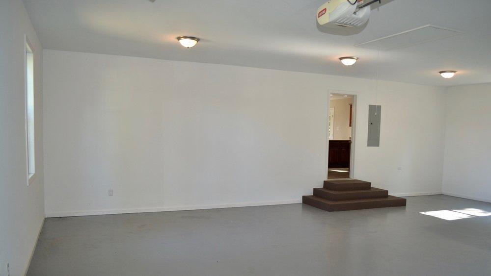 Garage-4.jpg