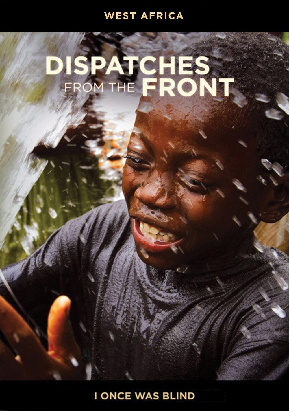 Dispatches_Episode-3-DVD.jpg