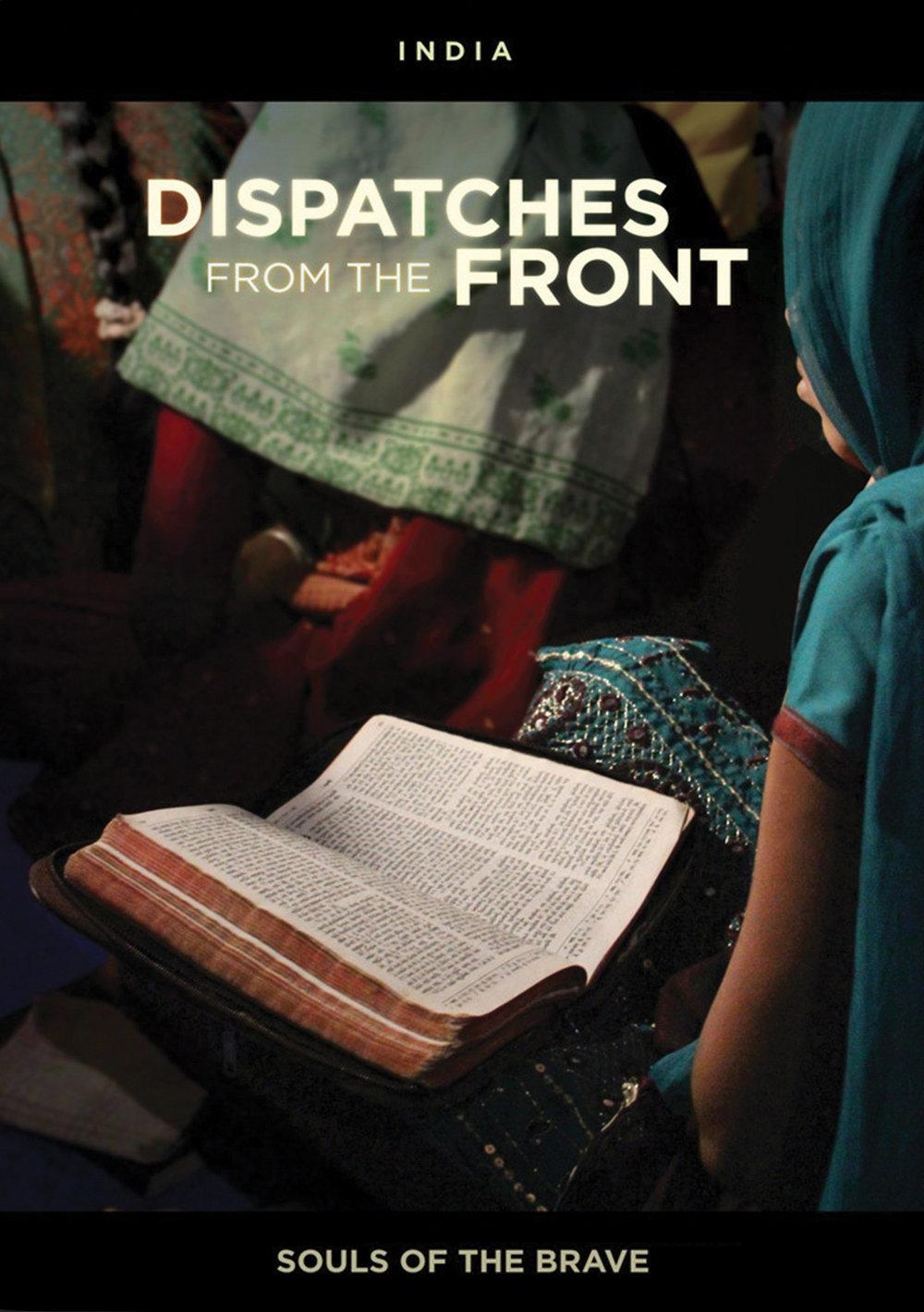 Dispatches_Episode-4-DVD.jpg