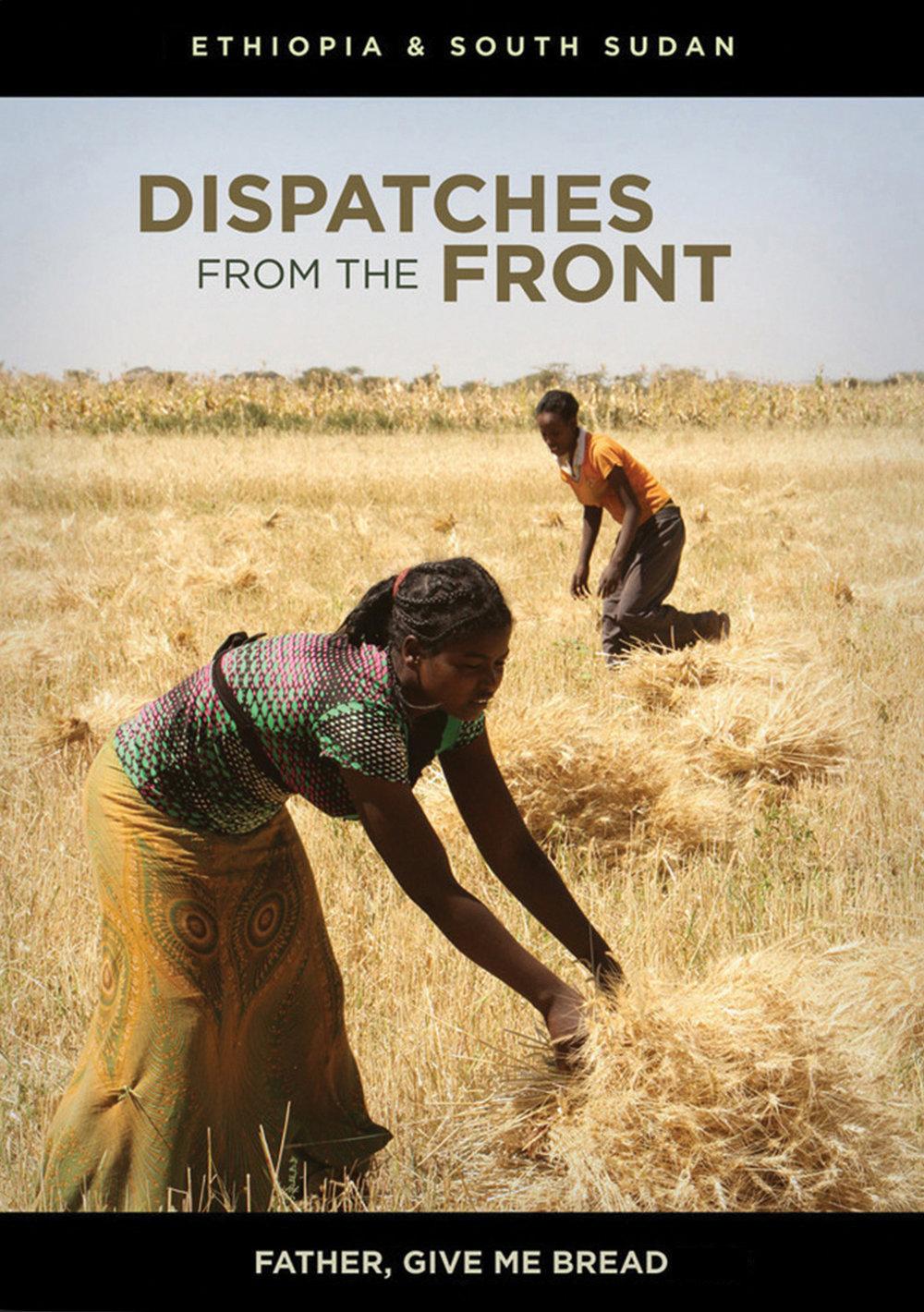 Dispatches_Episode-5-DVD.jpg