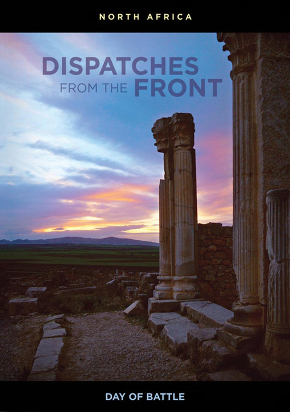 Dispatches_Episode-7-DVD.jpg