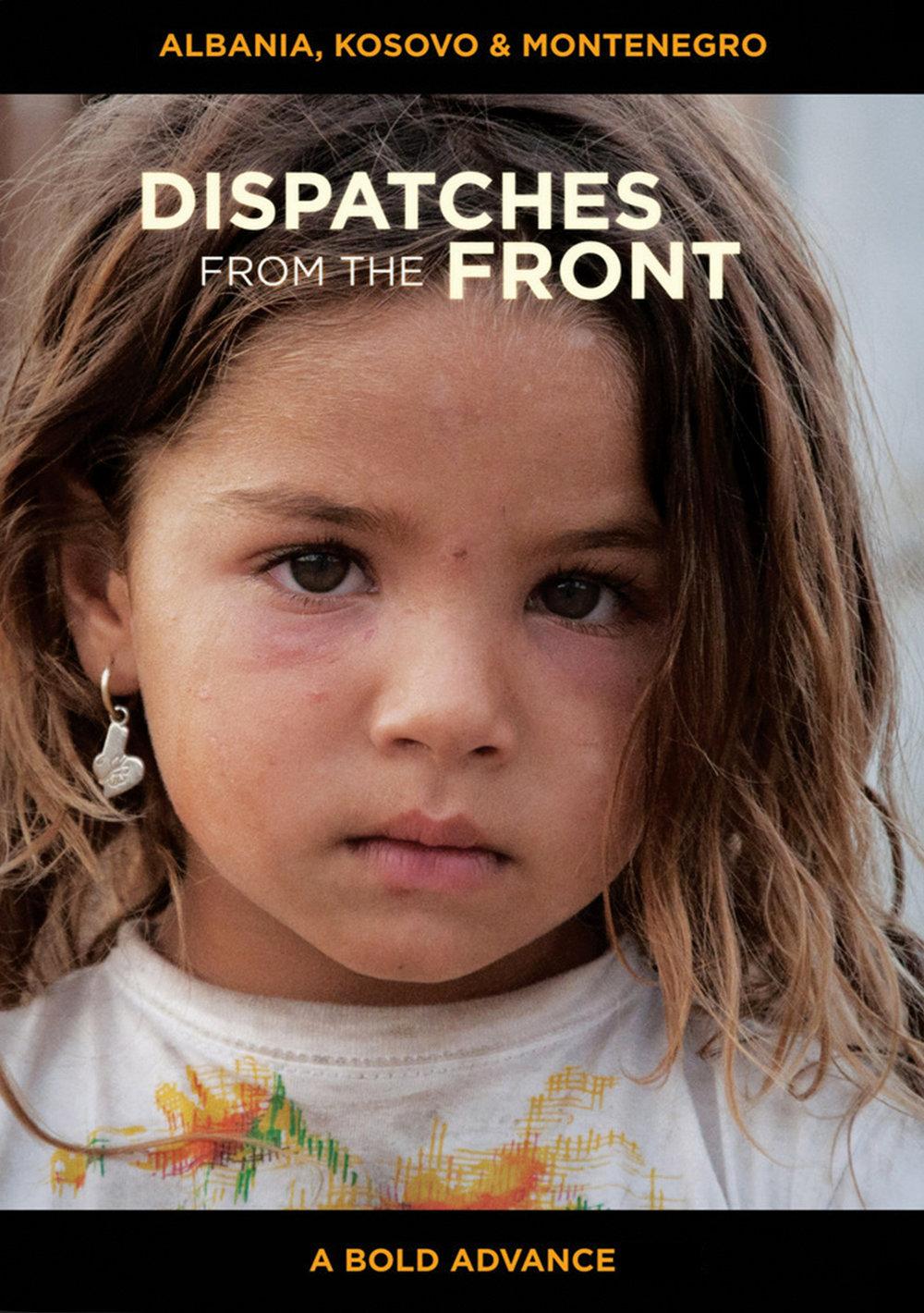 Dispatches_Episode-2-DVD.jpg