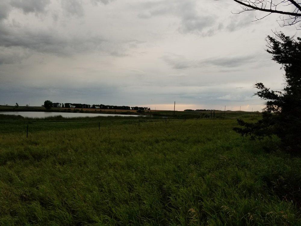 Moon Lake, ND