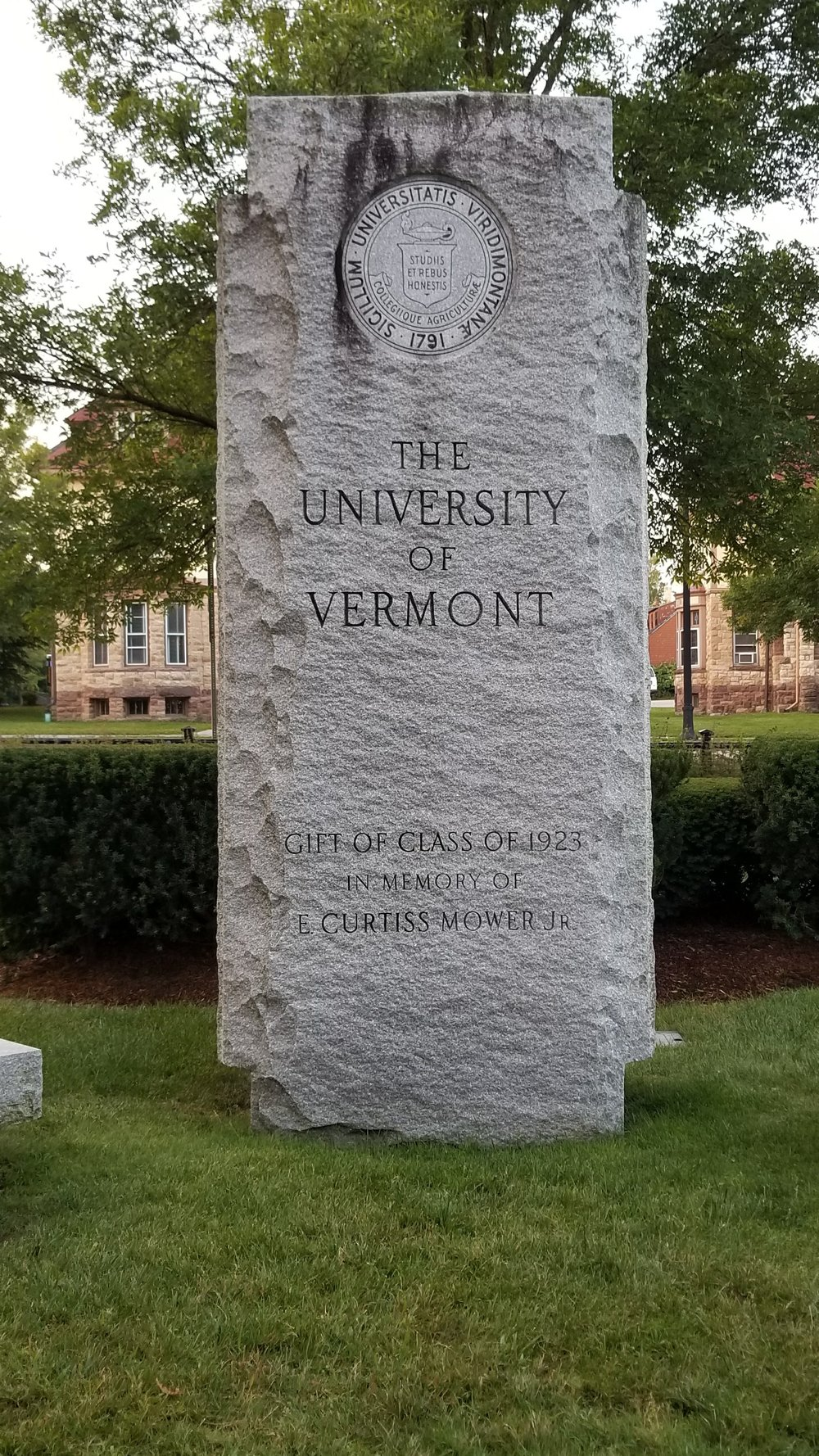 University of Vermont.jpg