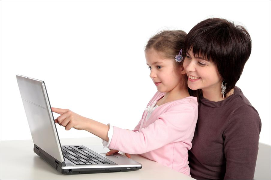 computer_kids-710435.jpg