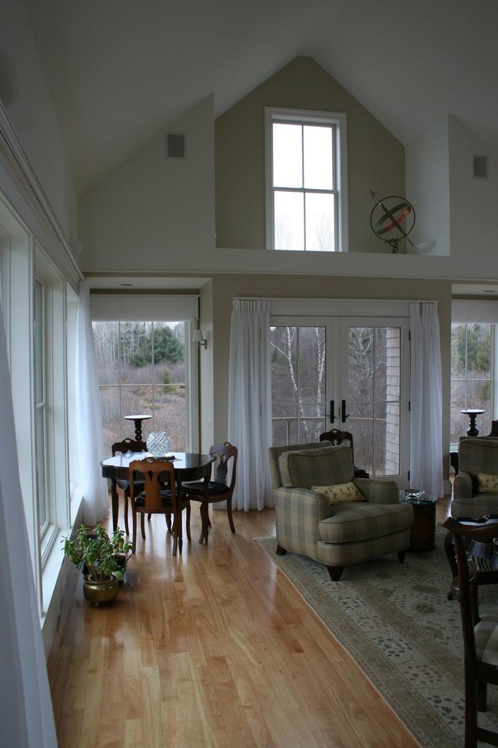 Wilk-Interior1.jpg