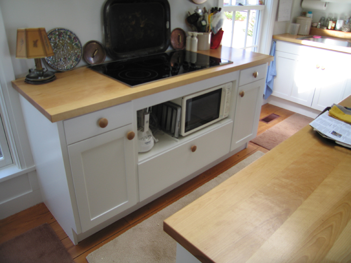 Kitchen11.jpg