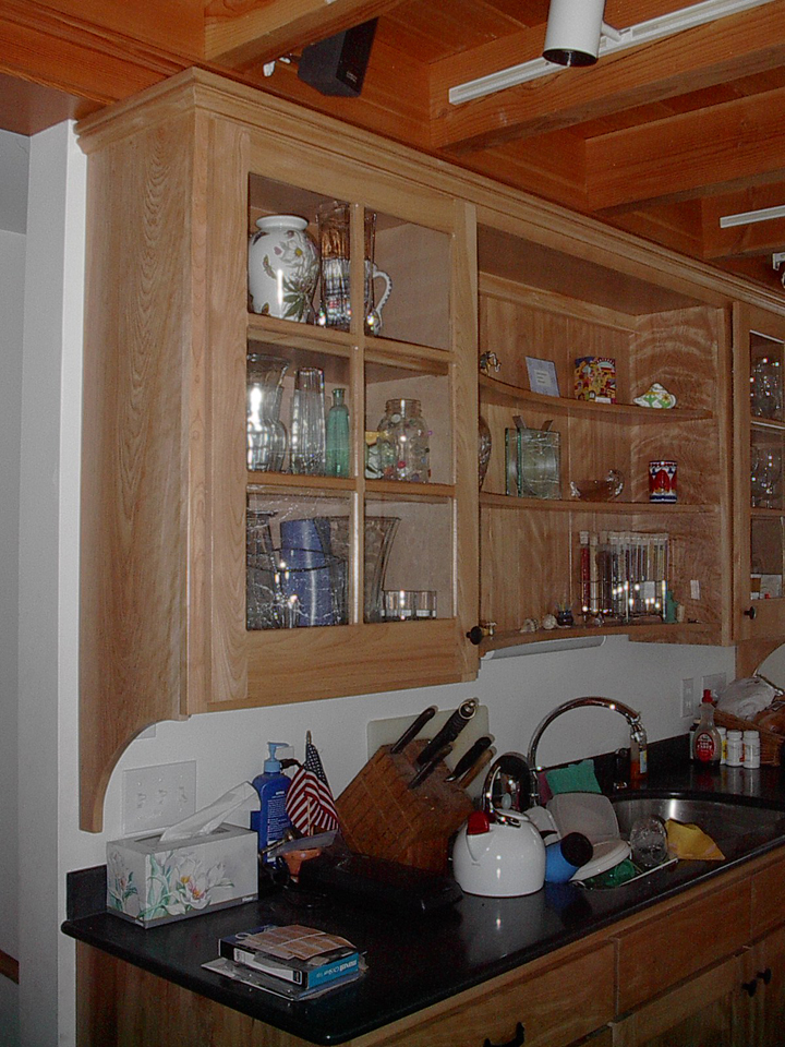Kitchen20.jpg