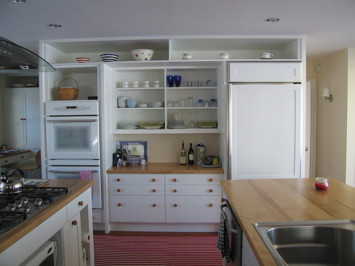 Kitchen29.jpg
