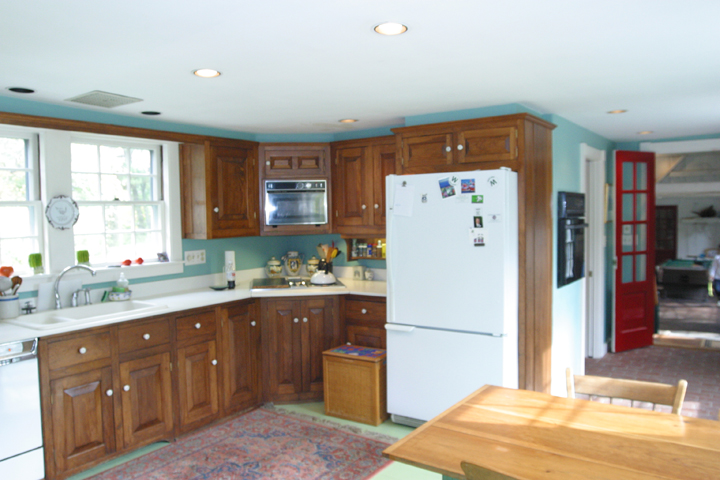 Kitchen-37.jpg