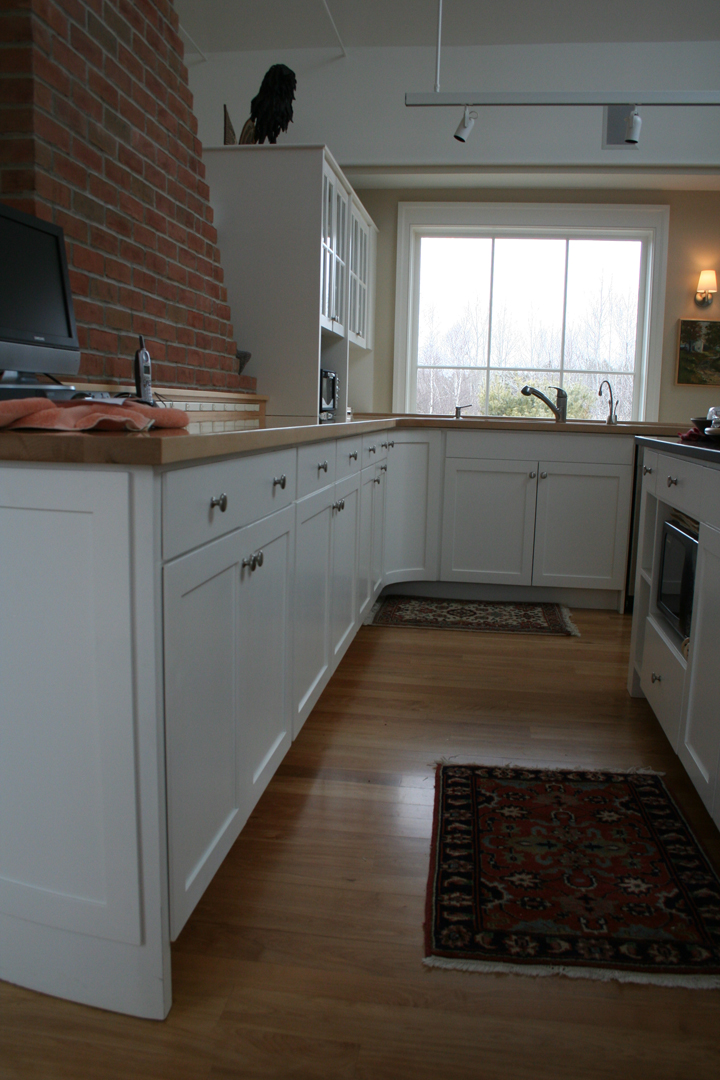 Wilk-Kitchen1.jpg