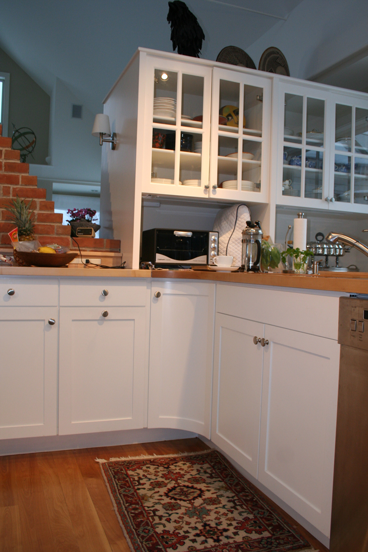 Wilk-Kitchen3.jpg