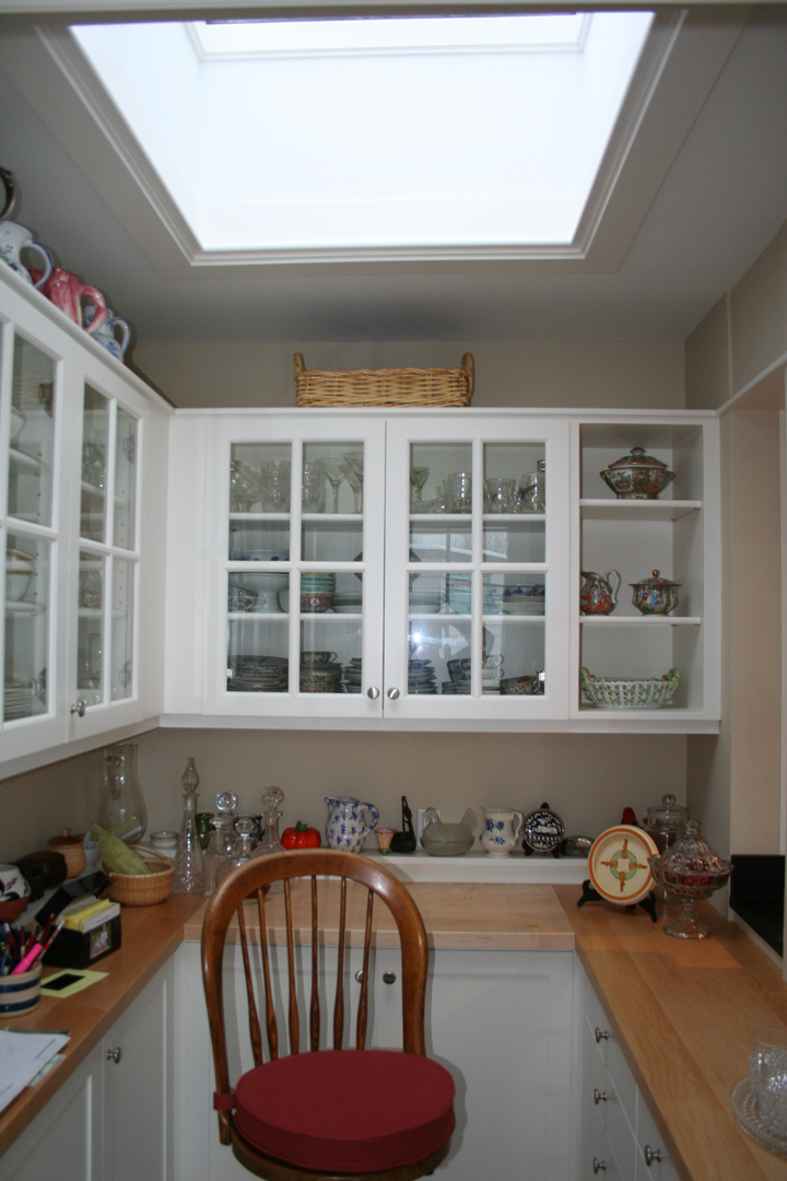 Wilk-Kitchen5.jpg