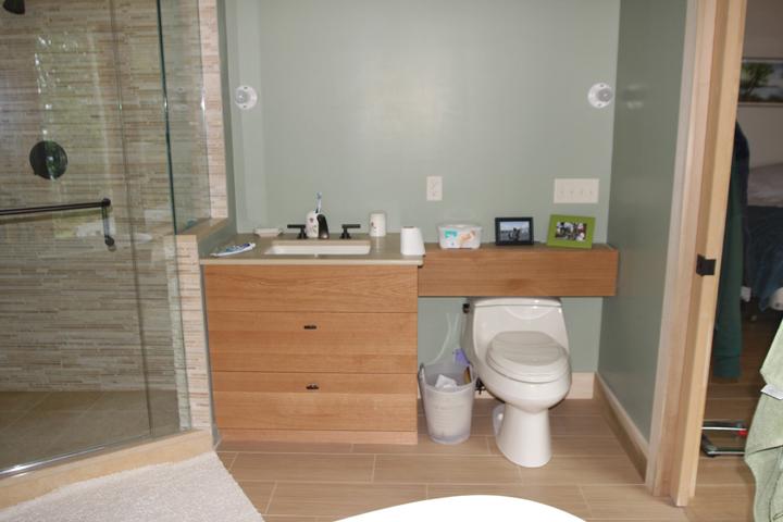 Bath14.jpg