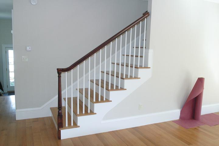 Stair9.jpg