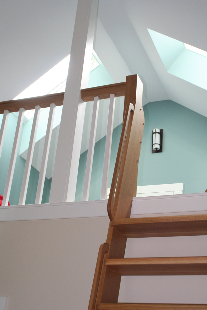 Stair13.jpg