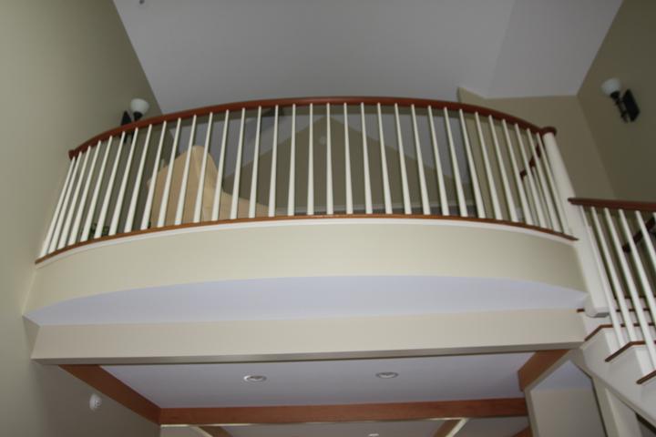 Vnek-stair2.jpg