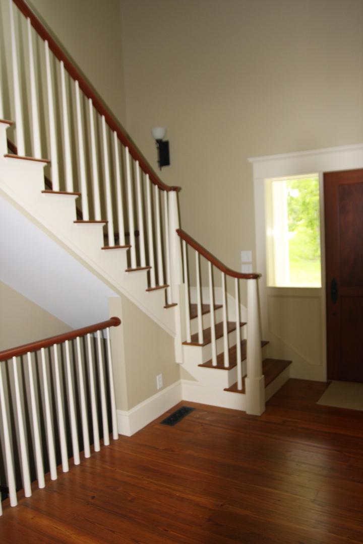 Vnek-stair1.jpg