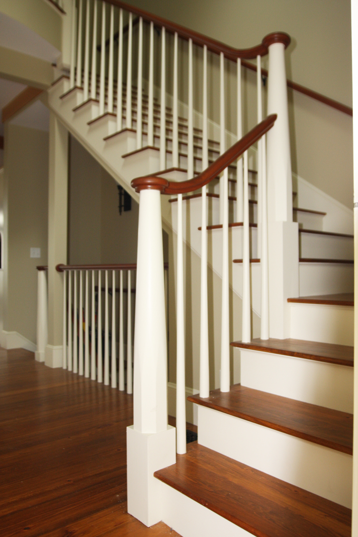 Vnek-stair4.jpg