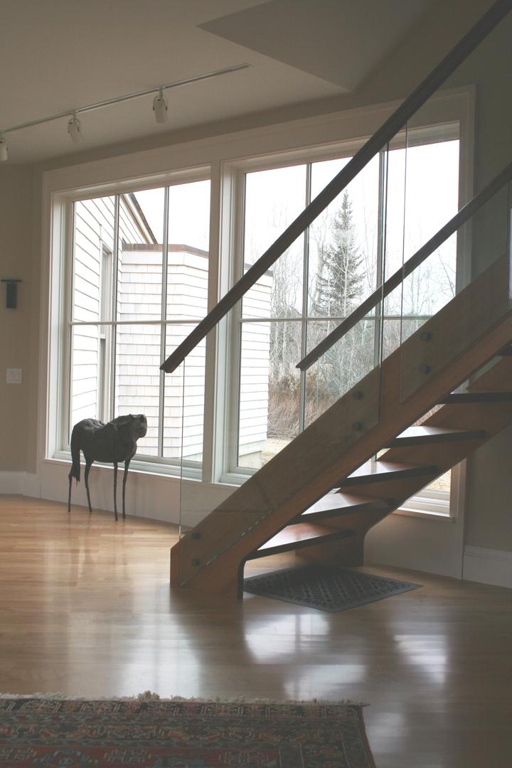 Wilk-stair1.jpg