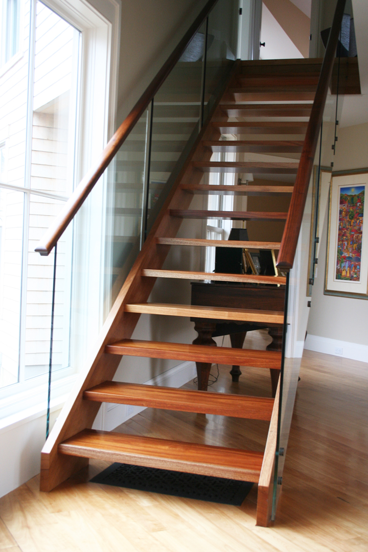 Wilk-stair2.jpg