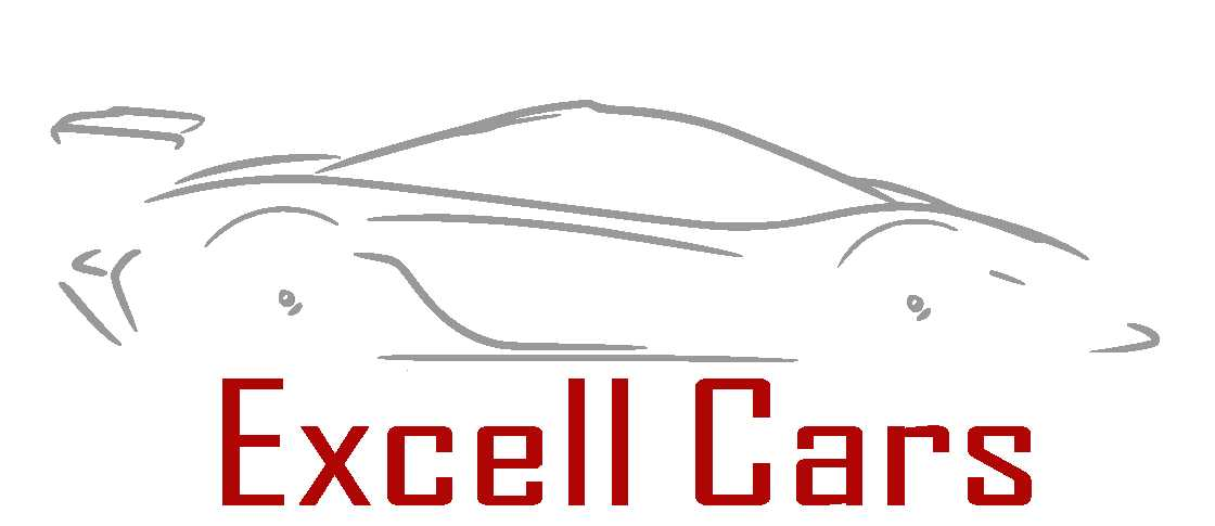 Excell Cars