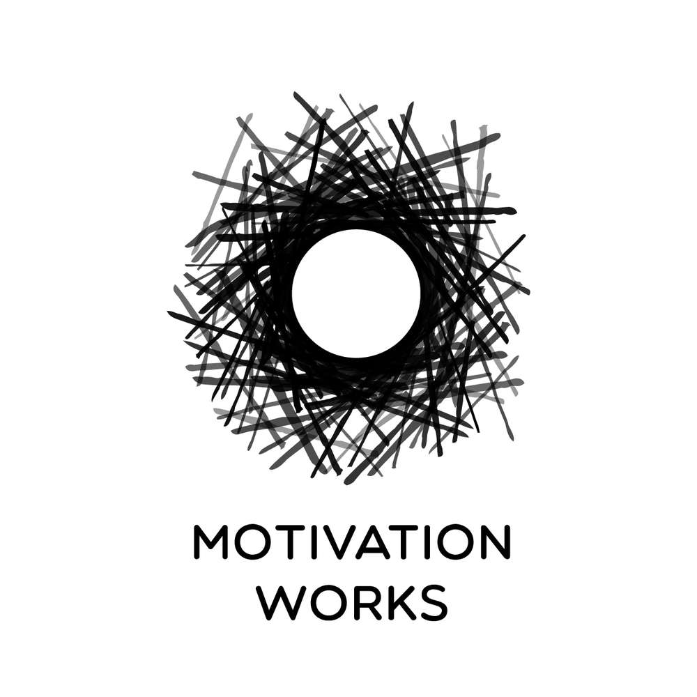 MOTIVATION WORKS