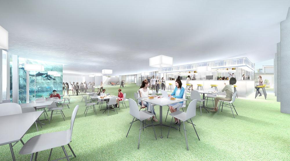 160714-金沙湾社区活动中心(第二轮)-餐厅-lp.jpg
