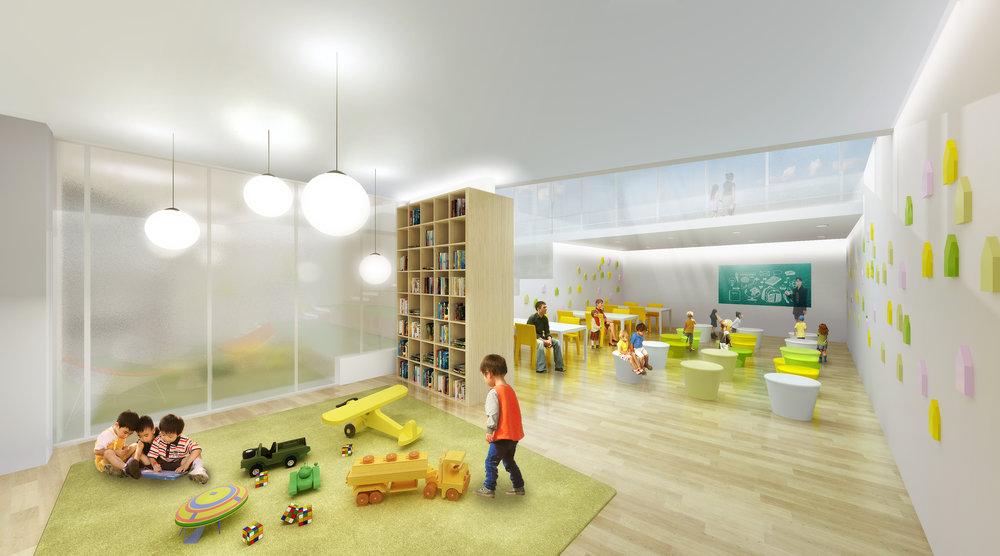 160714-金沙湾社区活动中心(第二轮)-儿童区-wpy.jpg