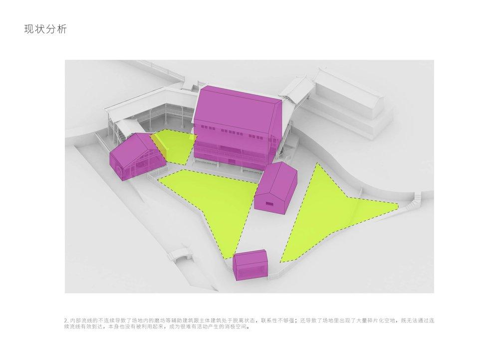 museum diagram_页面_02.jpg