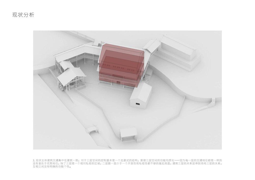 museum diagram_页面_03.jpg
